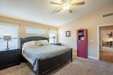 14834 25TH Place - Photo 56