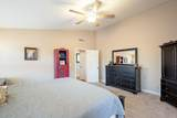 14834 25TH Place - Photo 57
