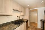 207 Clarendon Avenue - Photo 14