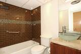 207 Clarendon Avenue - Photo 21
