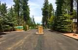 8828 Starwood Drive - Photo 1