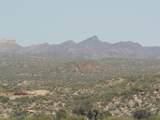 1055 Monte Vista Trail - Photo 3