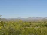 1055 Monte Vista Trail - Photo 4