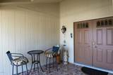 12719 Gable Hill Drive - Photo 3