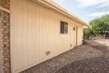 12719 Gable Hill Drive - Photo 30