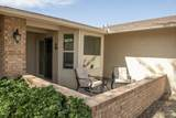 12719 Gable Hill Drive - Photo 4