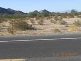1091 Green Road - Photo 1