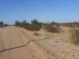 1091 Green Road - Photo 10