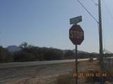 1091 Green Road - Photo 12
