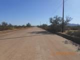 1091 Green Road - Photo 3