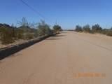 1091 Green Road - Photo 4