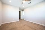 26131 Wahalla Lane - Photo 18