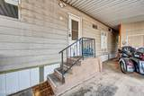 8780 Mckellips Road - Photo 29