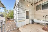 8780 Mckellips Road - Photo 32