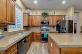38729 Red Tail Lane - Photo 11