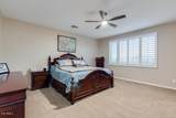 38729 Red Tail Lane - Photo 20