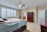 38729 Red Tail Lane - Photo 21