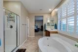 38729 Red Tail Lane - Photo 24