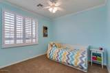 38729 Red Tail Lane - Photo 30