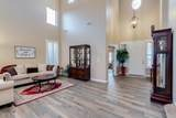 38729 Red Tail Lane - Photo 4