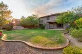 38729 Red Tail Lane - Photo 40