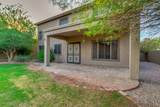 38729 Red Tail Lane - Photo 41