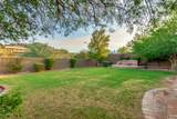 38729 Red Tail Lane - Photo 42