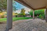 38729 Red Tail Lane - Photo 43
