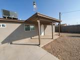 13806 El Frio Street - Photo 25
