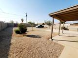 13806 El Frio Street - Photo 26