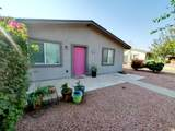 13806 El Frio Street - Photo 6