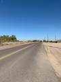 12694 County Line Road - Photo 2