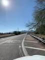 12694 County Line Road - Photo 3
