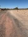 12694 County Line Road - Photo 4