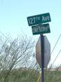 12694 County Line Road - Photo 5