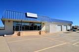 11819 Saguaro Boulevard - Photo 1