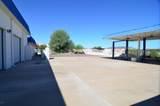 11819 Saguaro Boulevard - Photo 13