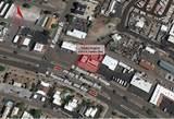11819 Saguaro Boulevard - Photo 14