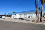 11819 Saguaro Boulevard - Photo 2