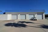 11819 Saguaro Boulevard - Photo 3