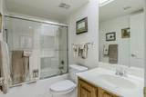 17404 99TH Avenue - Photo 23