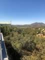 9065 Canelo Hills Trail - Photo 2