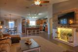 38481 Dolores Drive - Photo 4