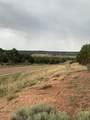 0 Pulp Mill Road - Photo 5