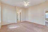 3910 Edith Way - Photo 22