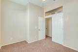 3910 Edith Way - Photo 26