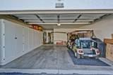 13330 Bolero Drive - Photo 36