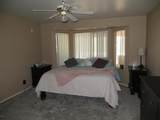 952 Mesquite Avenue - Photo 11