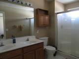 952 Mesquite Avenue - Photo 13