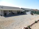 952 Mesquite Avenue - Photo 19